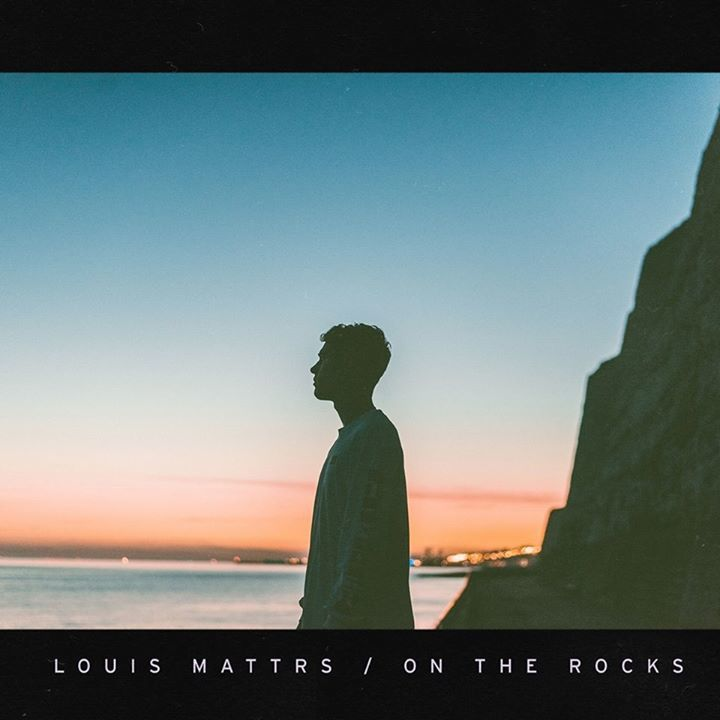 Louis Mattrs Tour Dates