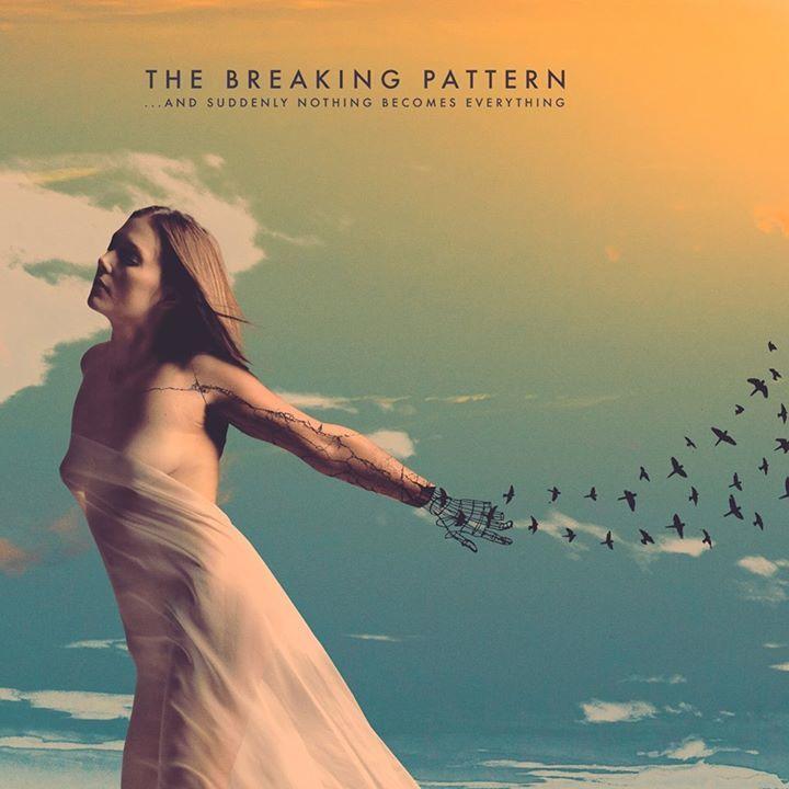 The Breaking Pattern @ 51West - Tempe, AZ