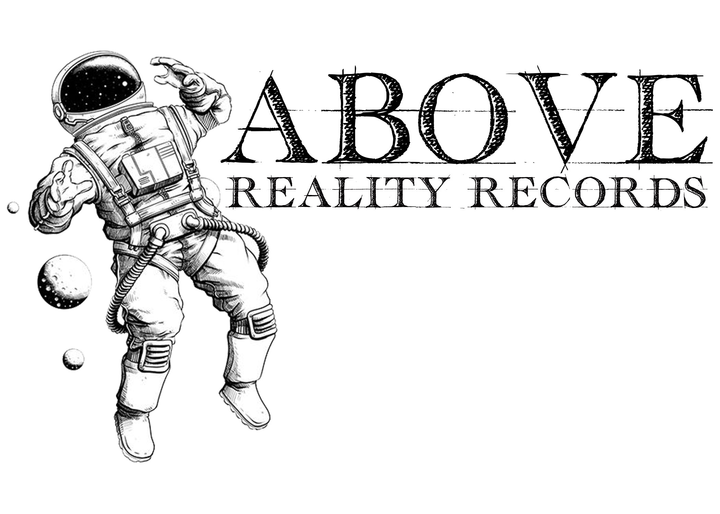 Above Reality Records Tour Dates