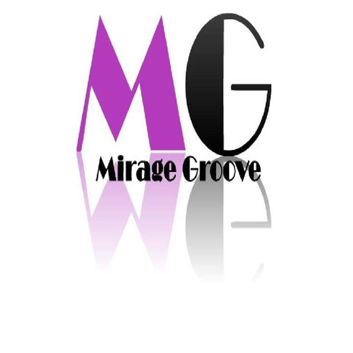 Mirage Groove Tour Dates