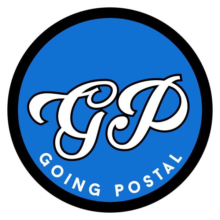 Going Postal @ Soma - San Diego, CA