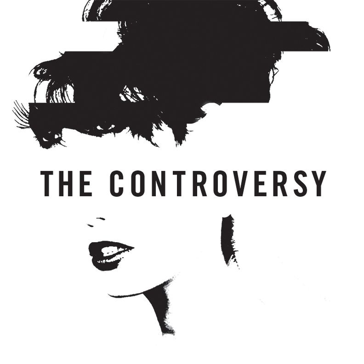 The Controversy Tour Dates