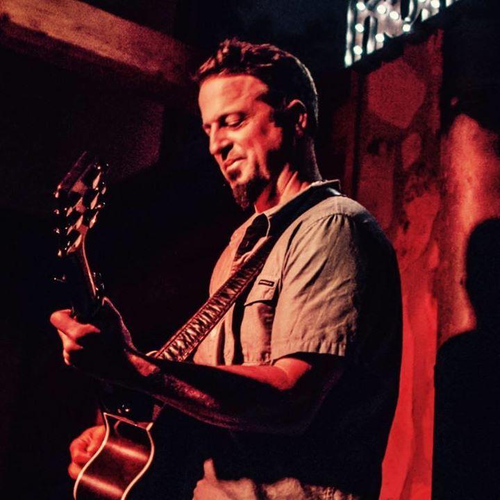 Michael Tolcher Music @ Eddie's Attic - Decatur, GA