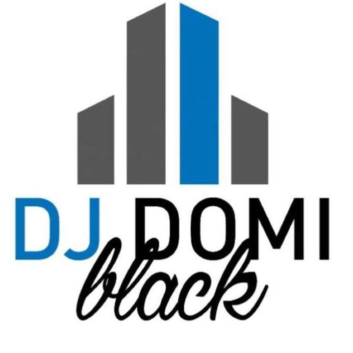 DJ_Domi_Black Tour Dates