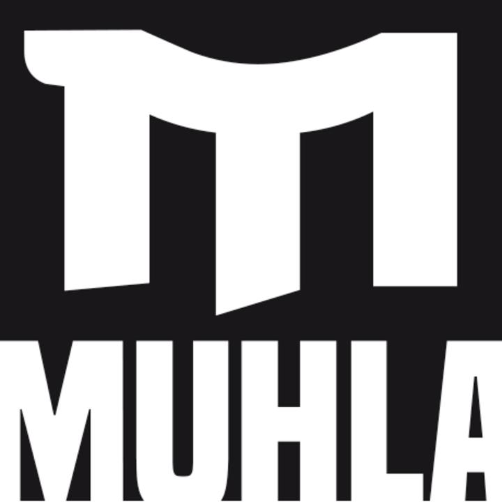 Muhla Tour Dates