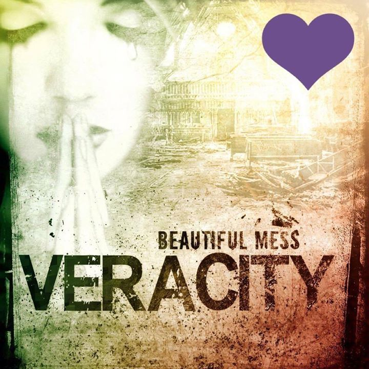 Veracity @ Life In Christ Fellowship - St Clair, MI