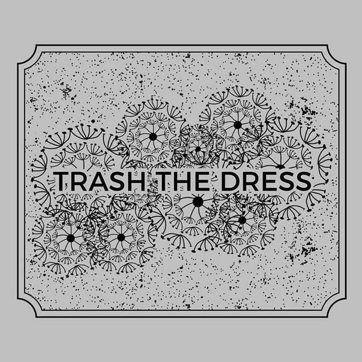 Trash the Dress Tour Dates