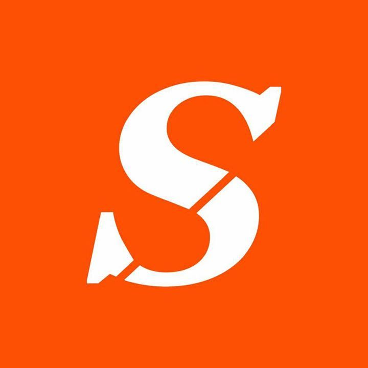 Sunset OrangeLand Tour Dates