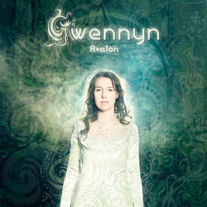 Gwennyn Tour Dates