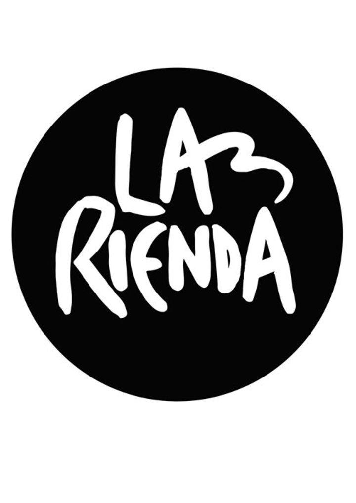 La Rienda Folklore @ FESTIVAL NACIONAL DE LA CUECA Y EL DAMASCO - Santa Rosa, Ecuador