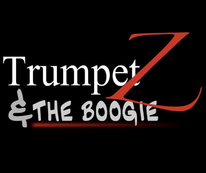 Trumpet Z Tour Dates
