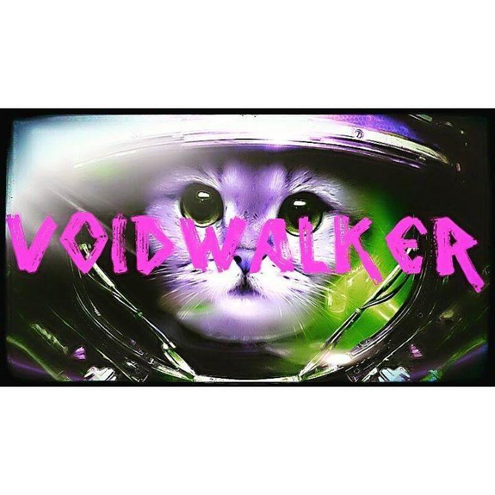 VoidWalker @ Eagle Aerie Hall - Henderson, NV