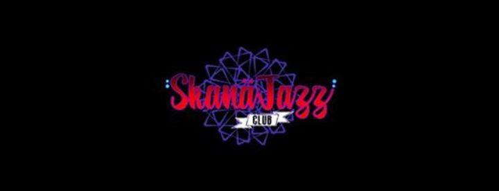 SkanäJazz Club Tour Dates