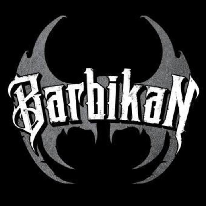 Barbikan Tour Dates