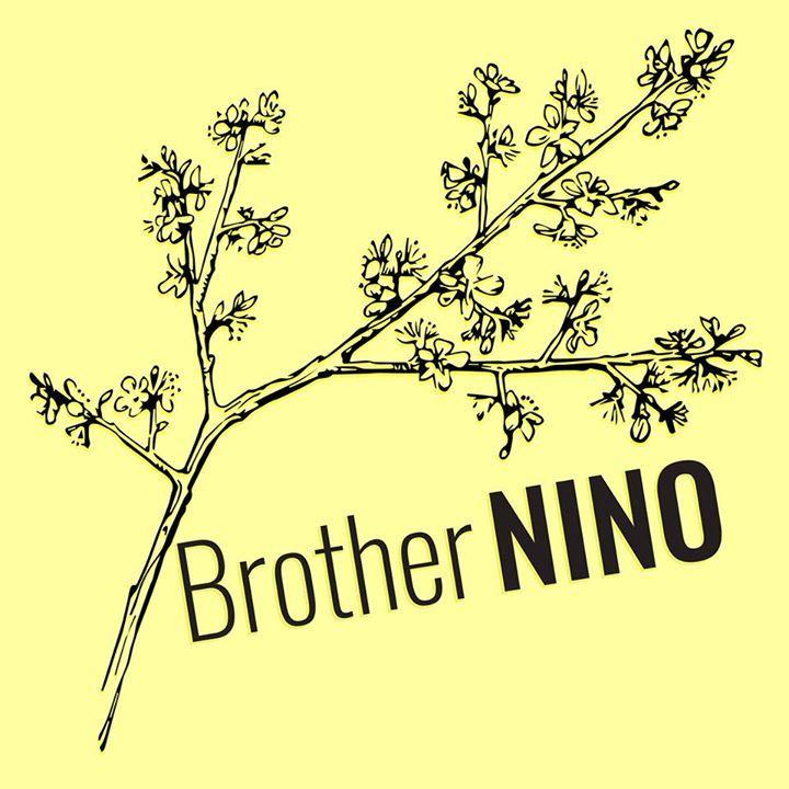 Brother Nino Tour Dates