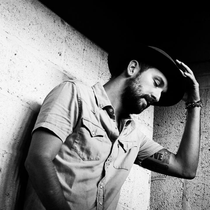 Rhett Walker Band @ FaithWorld - Charlestown, IN