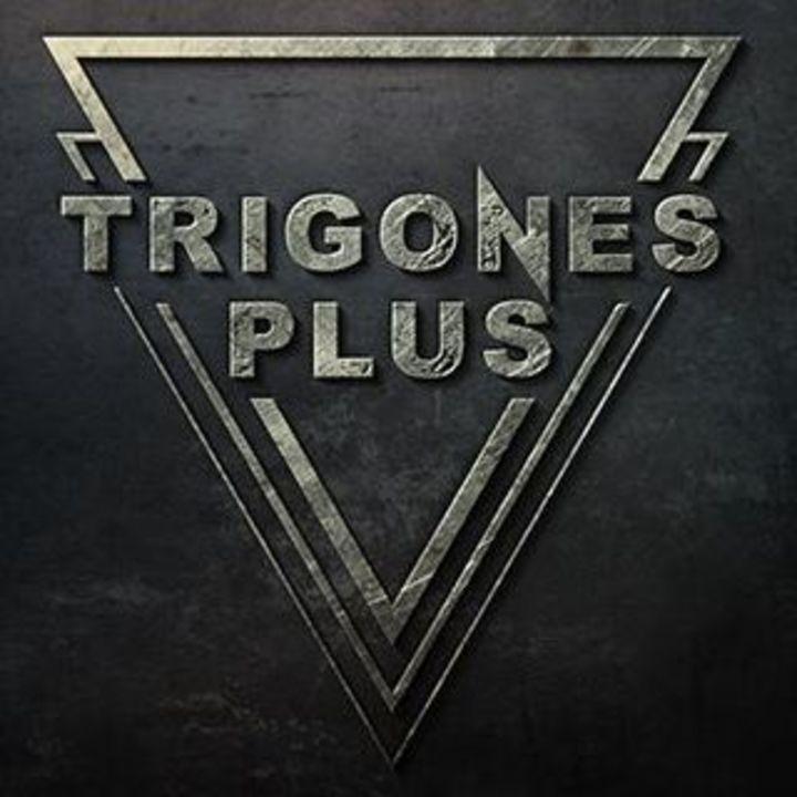 Trigones+ Tour Dates
