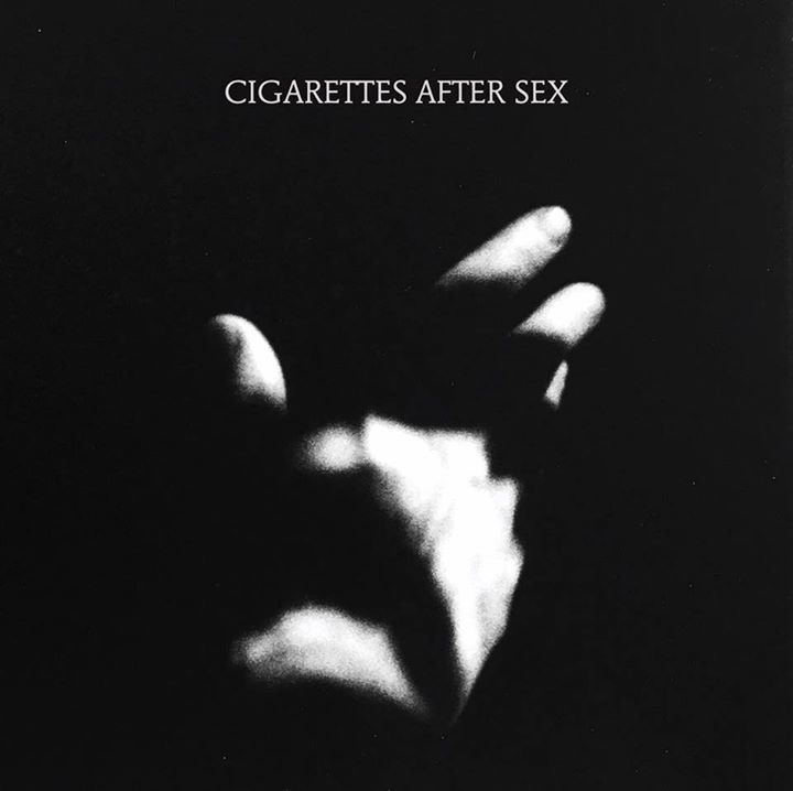 Cigarettes After Sex @ La De Apolo - Barcelona, Spain