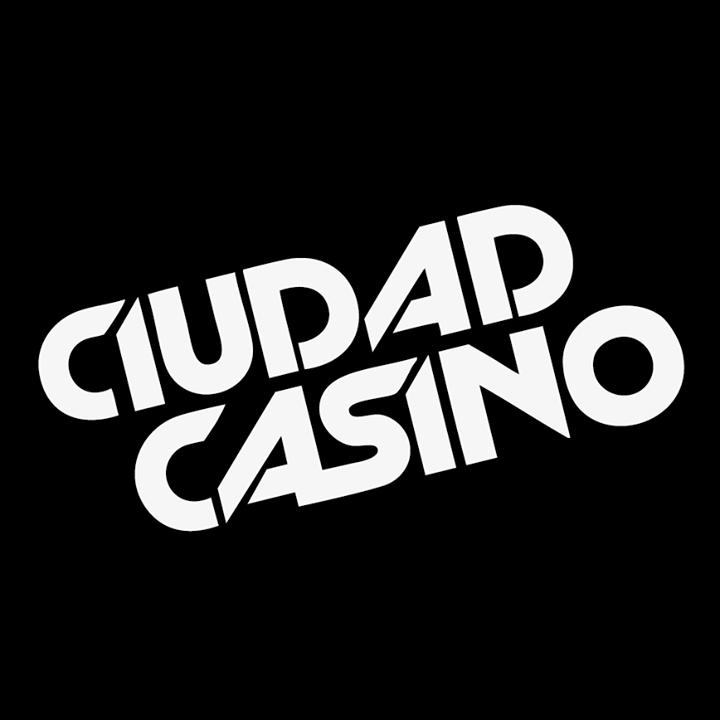 ciudad casino Tour Dates