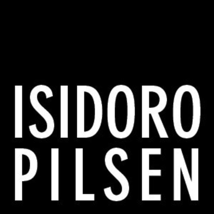 Isidoro Pilsen Tour Dates