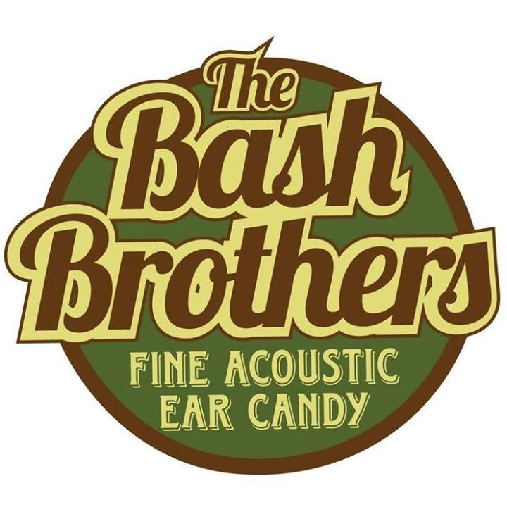 The Bash Brothers Tour Dates