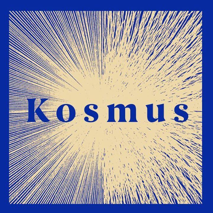 Banda Kosmus Tour Dates