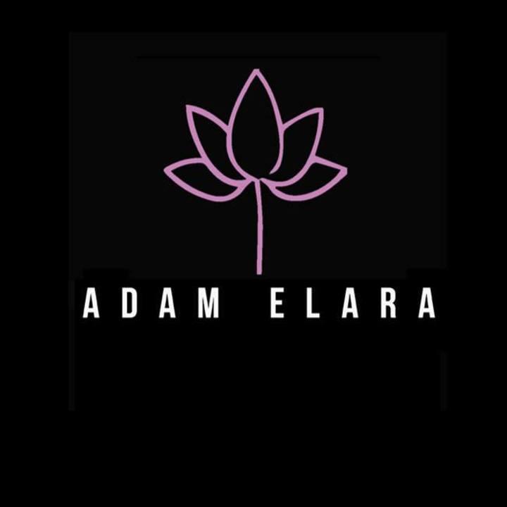 Adam Elara Tour Dates
