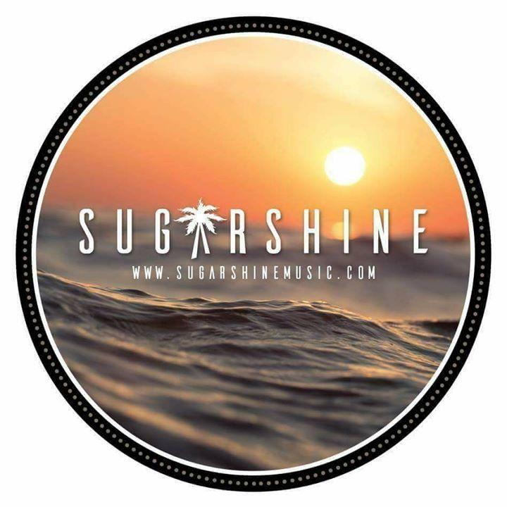 Sugarshine @ The Back Porch - Chester, SC