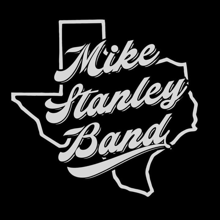 Mike Stanley Band @ Oasis - Midland, TX