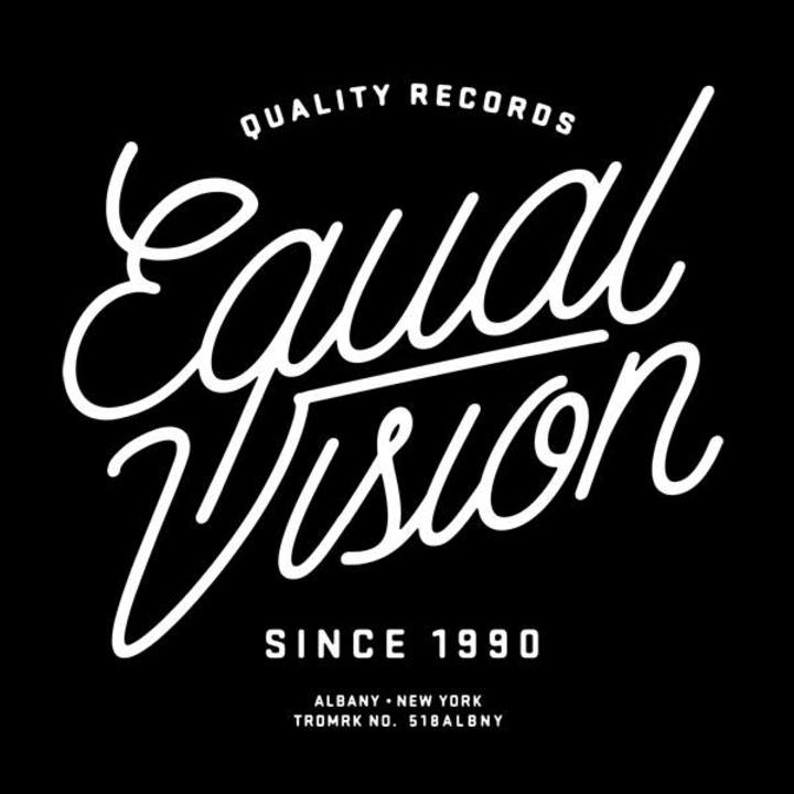 equal vision records Tour Dates