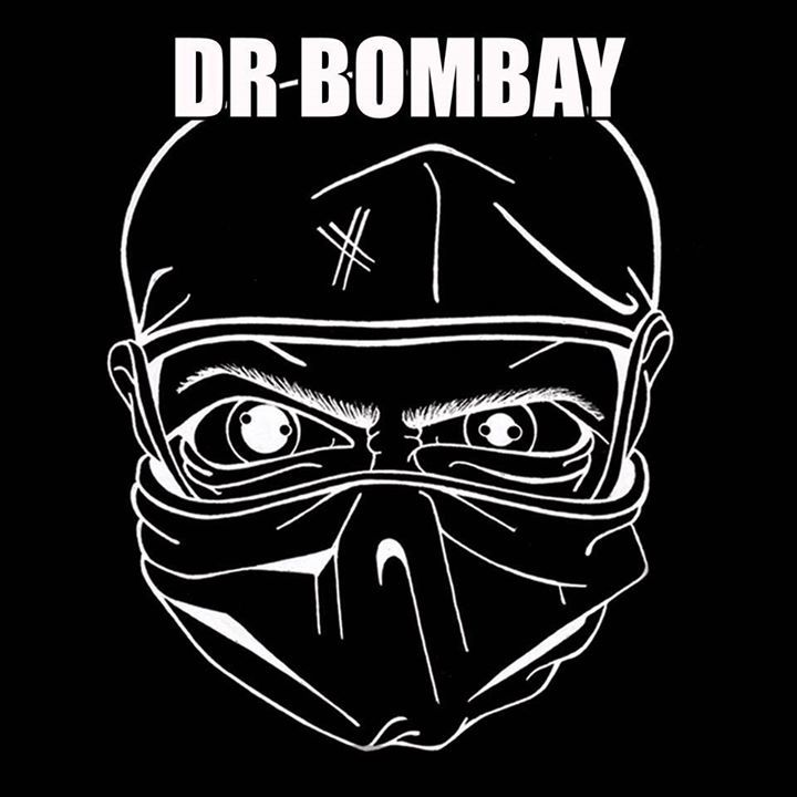 Dr. Bombay Tour Dates 2018 - Upcoming Dr. Bombay Concert Dates and Tickets | Bandsintown
