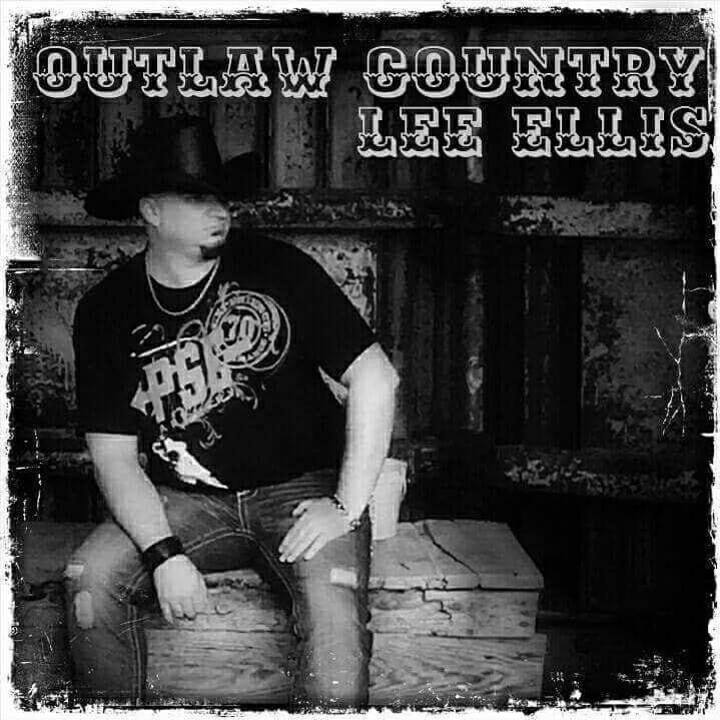 LEE ELLIS & The Outlaws Tour Dates