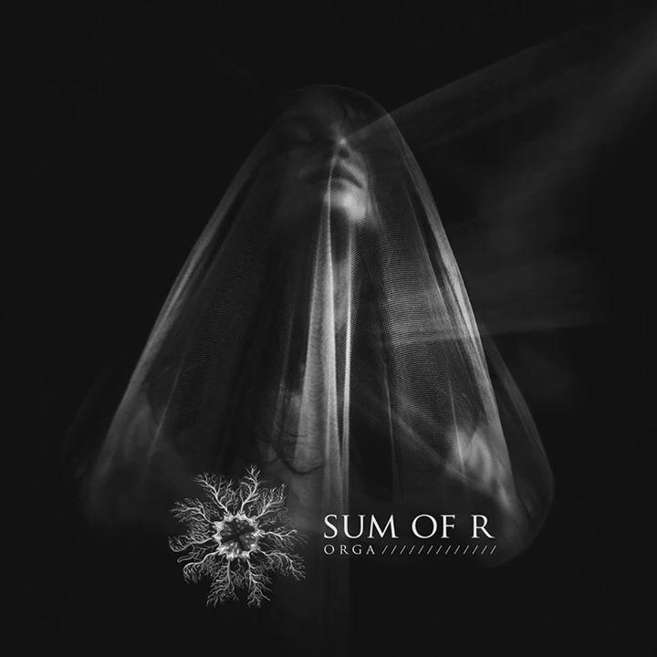 Sum Of R Tour Dates