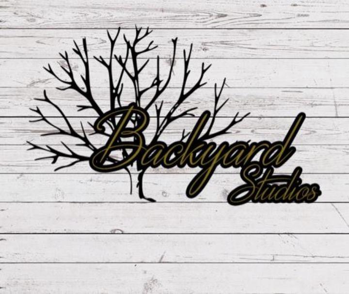 Backyard Studios Tour Dates