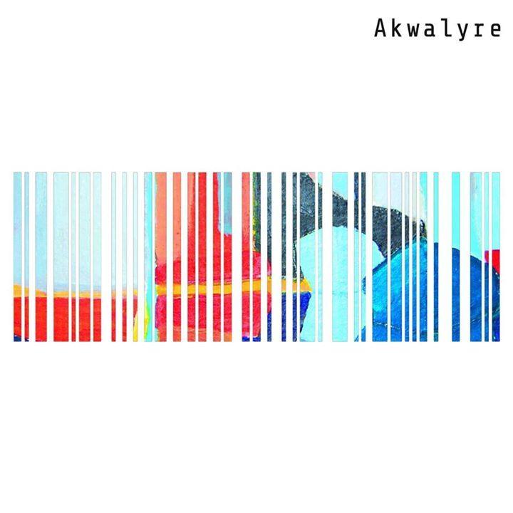 Akwalyre Tour Dates