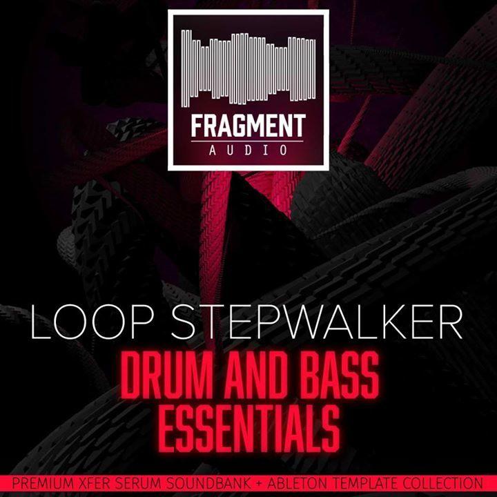 Loop Stepwalker Fanpage Tour Dates
