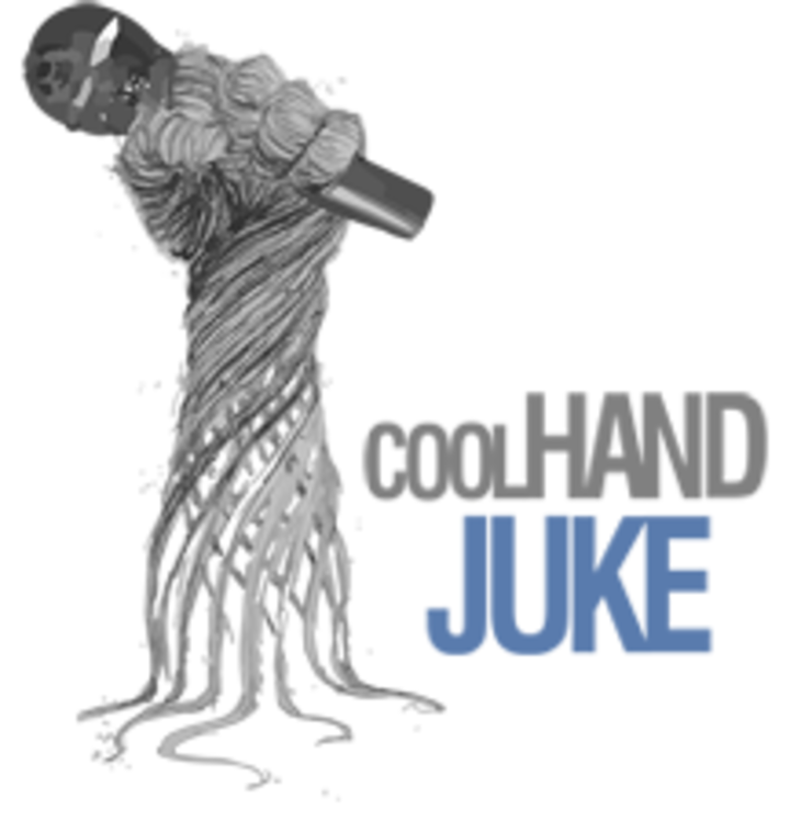 Cool Hand Juke Tour Dates