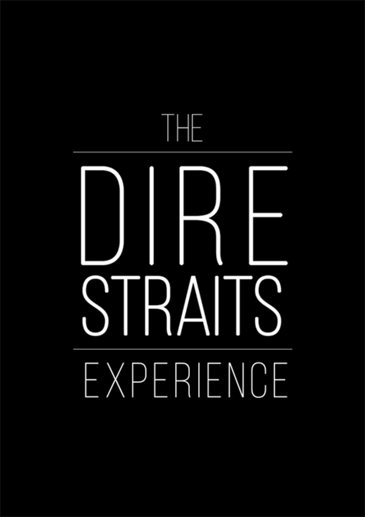 The Dire Straits Experience @ Westpac Arena, Christchurch - Barrington, New Zealand
