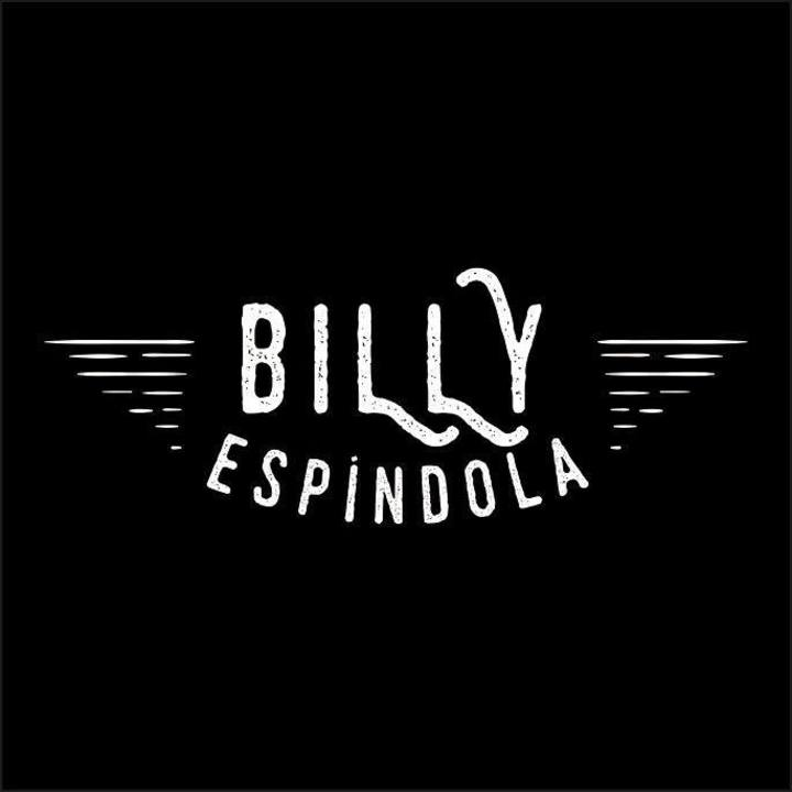 Billy Espíndola Tour Dates