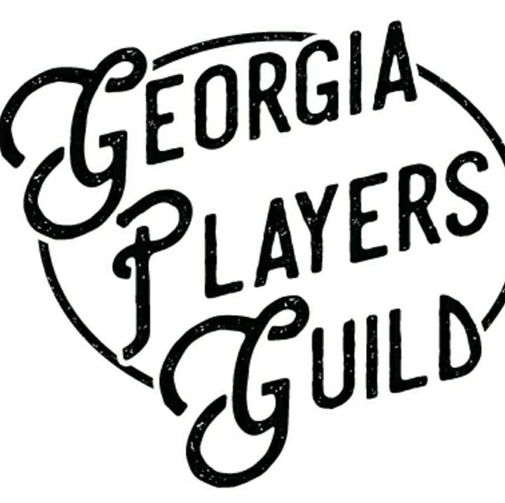 Georgia Players Guild Tour Dates
