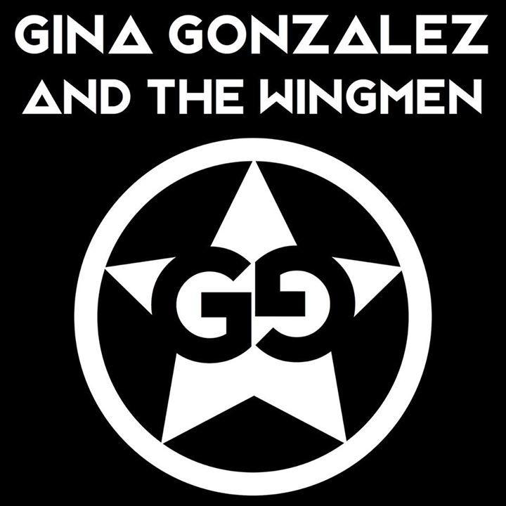 Gina Gonzalez and the Wingmen Tour Dates