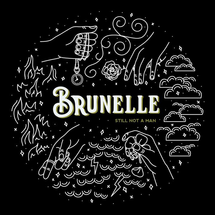 Brunelle Tour Dates