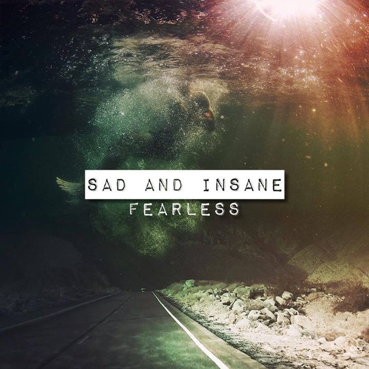 Sad And Insane Tour Dates