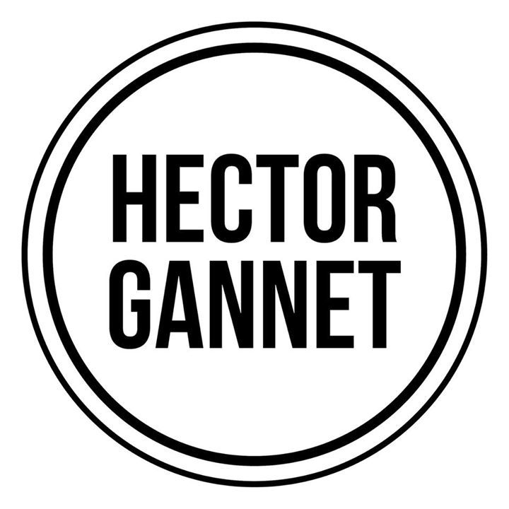 Hector Gannet @ Old Low Light Heritage Centre - North Shields, United Kingdom