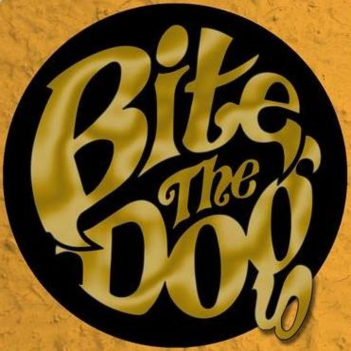 Bite the Dog Tour Dates