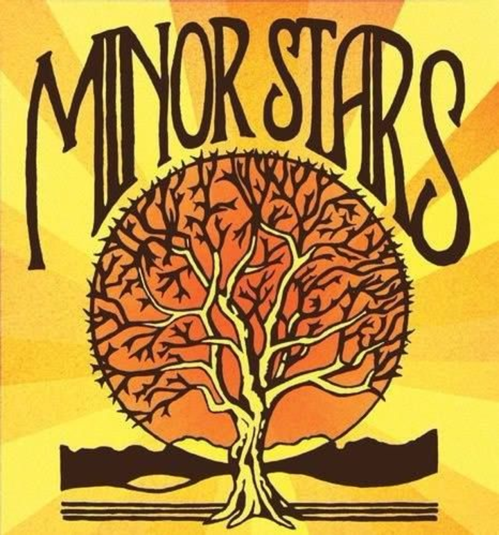 Minor Stars Tour Dates