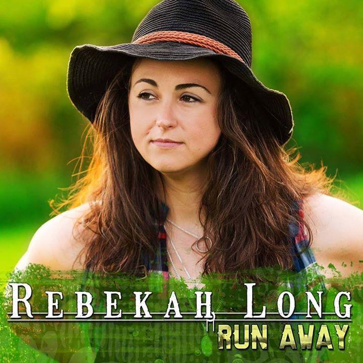 Rebekah Long Tour Dates