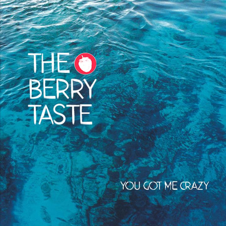 The Berry Taste Tour Dates