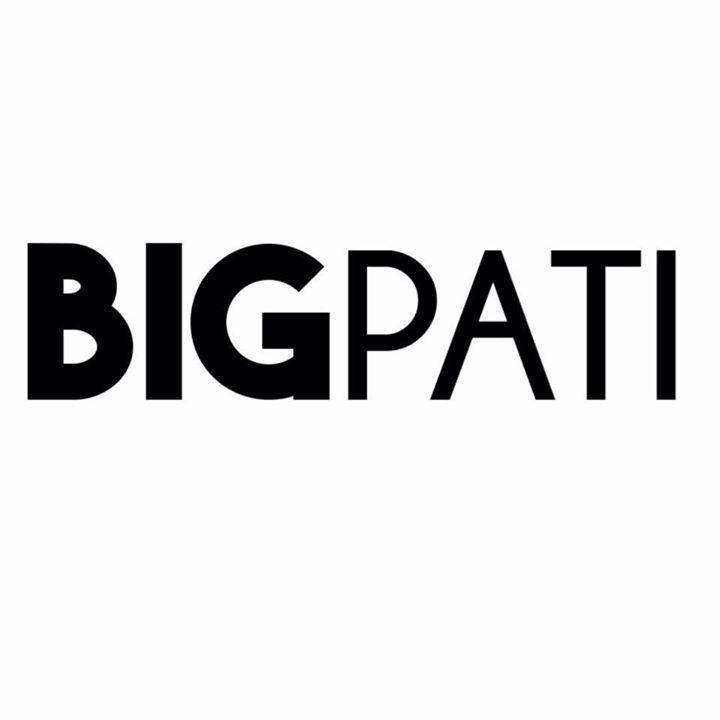Big Pati Soi Tour Dates
