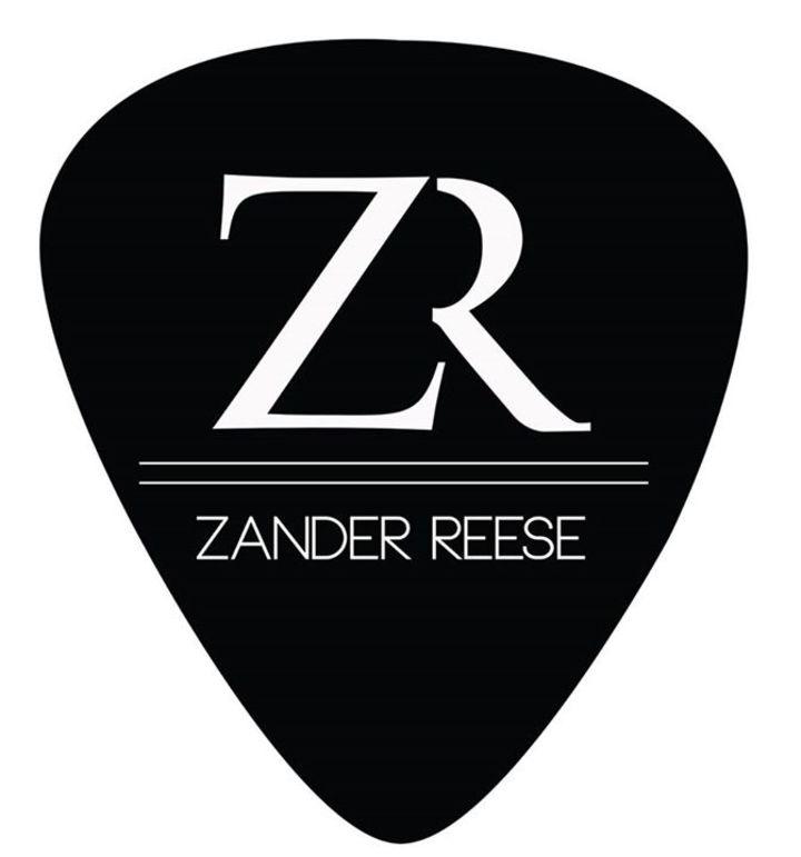 Zander Reese Tour Dates